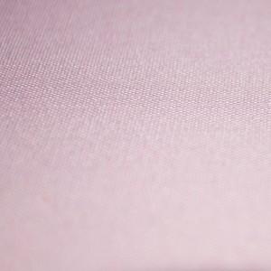 11tcwill606 pink