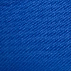 2-1-cotton-twill Royal Blue