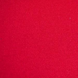 31-tc-twill-red