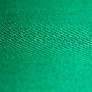 31-tc-twill8020 emerald green