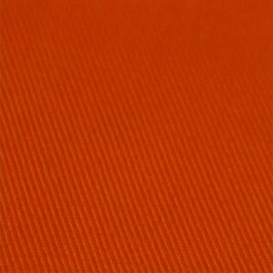 6535 orange